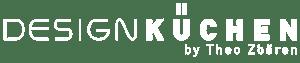 Design_kuechen_logo_white